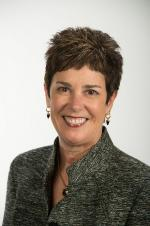 Photo of Darcy Benson, Au.D., FAAA from California Hearing Center & Audiology Services